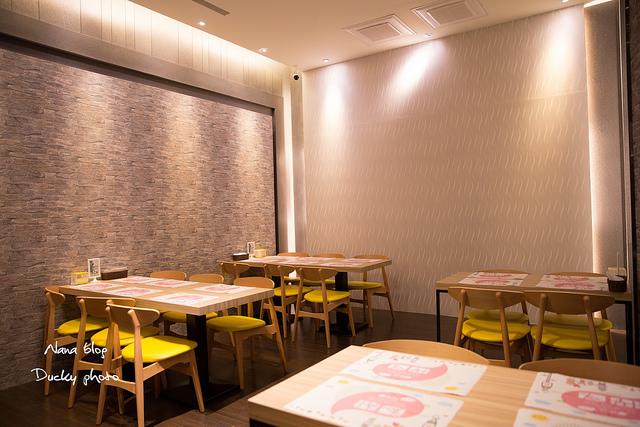嘚嘚茶語共和複合式餐飲-員林旗艦館 (23)