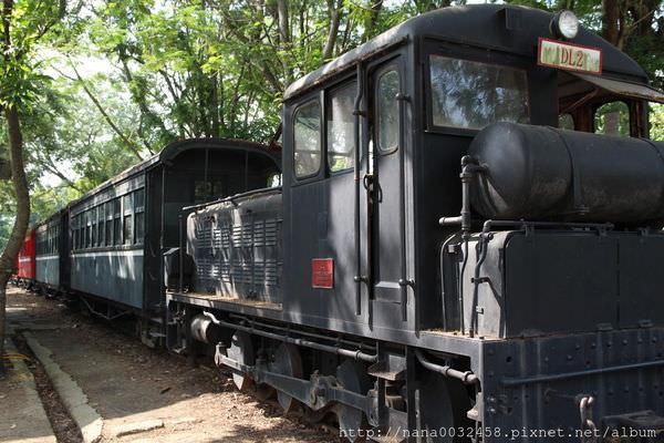 4. 阿里山森林鐵路車庫園區 (4).JPG