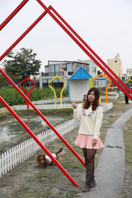田中窯創意園區 (28)