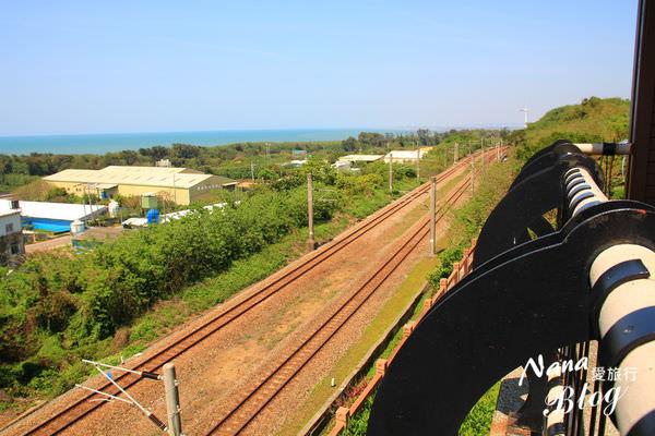苗栗竹南崎頂子母隧道 (16).JPG