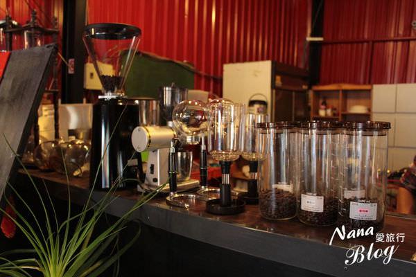 彰化咖啡6 (4).JPG