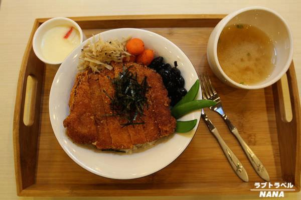 彰化親子餐廳 HOKA日式家庭餐廳 (30).JPG