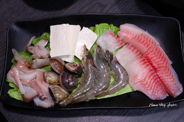 雲林斗六餐廳-七品火鍋 (49)