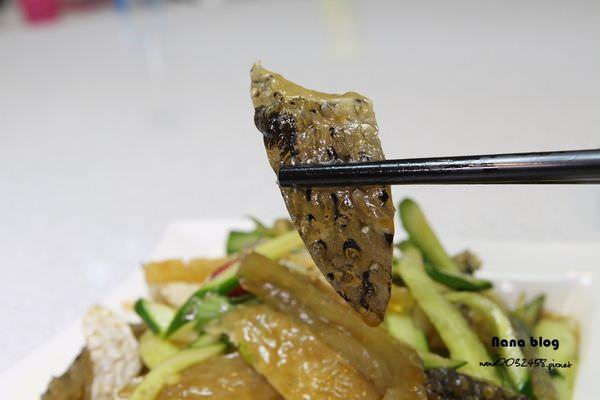 基隆八斗子旅遊 新環港海鮮餐廳 (18).JPG