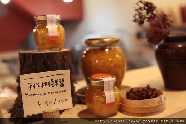 2.南庄餐廳 Valai 農創店 (14).JPG