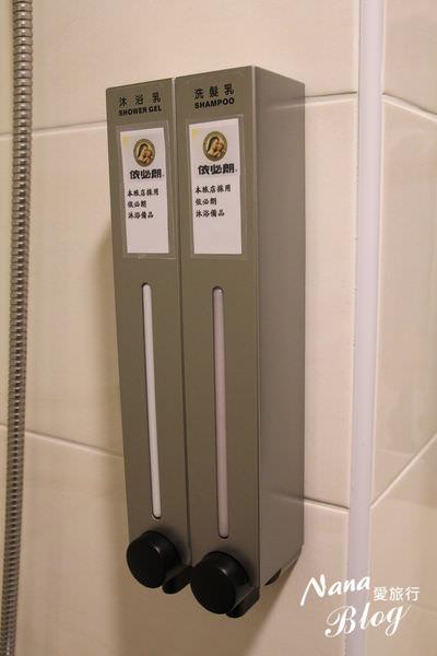 高雄苓雅住宿 世紀旅店 (37).JPG