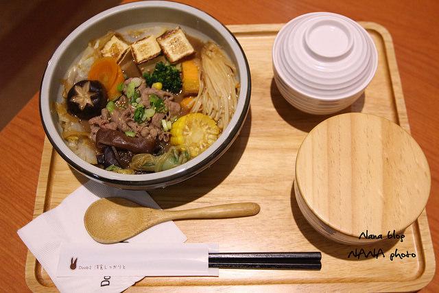 台中東海餐廳-豆子洋食商行(東海店) (34)