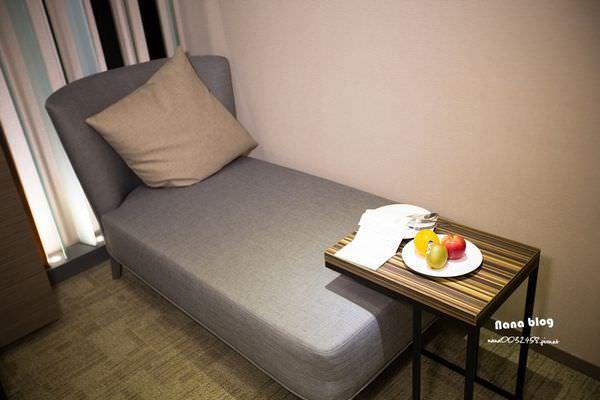 台中大雅住宿 威汀城市酒店 (40).JPG