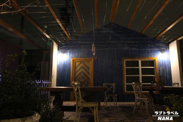 和美探索迷宮歐式莊園餐廳 (41).JPG