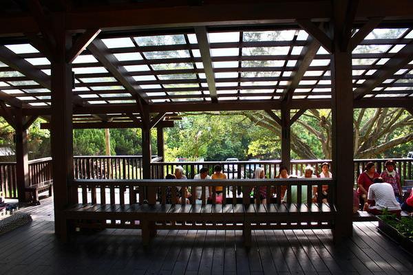 【彰化景點。社頭】童軍營地露營區居然有溫泉,重點還免費泡腳泡免驚❤清水岩童軍營地(溫泉遊憩區)