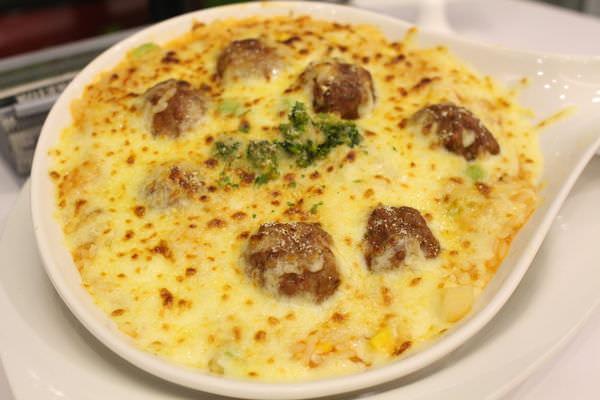 【彰化美食。彰化市】平價又美味的義式料理征服饕客的心❤Nu-Pasta杯杯麵