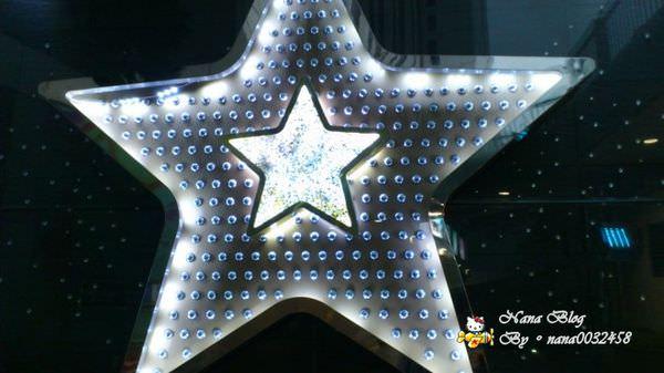 【韓國Korea四天三夜旅遊景點】Day3~4.樂天免稅店+明洞+機場回程